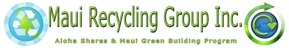 Maui Recycling Group